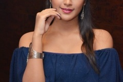 Elsa-Ghosh-New-Photos-1