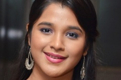 Elsa-Ghosh-New-Photos-12