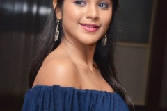 Elsa-Ghosh-New-Photos-13