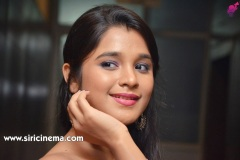 Elsa-Ghosh-New-Photos-14