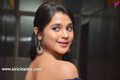 Elsa-Ghosh-New-Photos-16