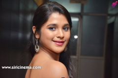 Elsa-Ghosh-New-Photos-17
