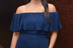 Elsa-Ghosh-New-Photos-4
