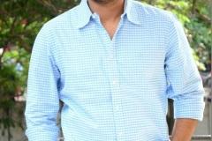 Evarikee-Cheppoddu-Hero-Rakesh-Varre-Interview-10