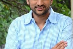 Evarikee-Cheppoddu-Hero-Rakesh-Varre-Interview-6