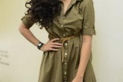 Faria-Abdullah-Interview-Photos-1