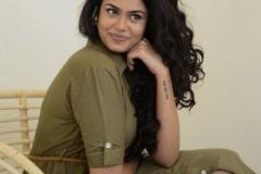 Faria-Abdullah-Interview-Photos-10