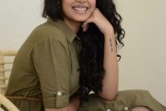 Faria-Abdullah-Interview-Photos-11