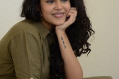 Faria-Abdullah-Interview-Photos-12