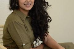 Faria-Abdullah-Interview-Photos-13