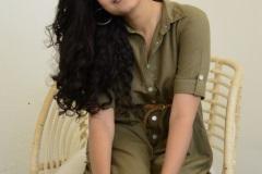 Faria-Abdullah-Interview-Photos-15