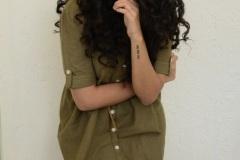 Faria-Abdullah-Interview-Photos-18