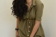 Faria-Abdullah-Interview-Photos-3