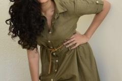 Faria-Abdullah-Interview-Photos-5