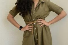 Faria-Abdullah-Interview-Photos-8