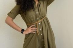 Faria-Abdullah-Interview-Photos-9