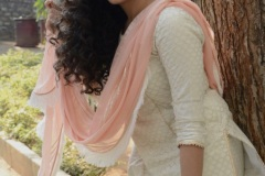 Faria-Abdullah-New-Photos-1