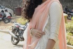 Faria-Abdullah-New-Photos-10