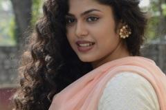 Faria-Abdullah-New-Photos-11