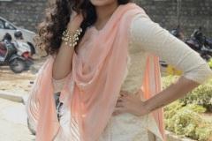 Faria-Abdullah-New-Photos-12
