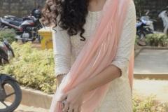 Faria-Abdullah-New-Photos-13
