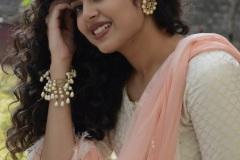 Faria-Abdullah-New-Photos-14