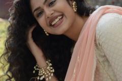 Faria-Abdullah-New-Photos-16