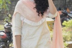 Faria-Abdullah-New-Photos-2