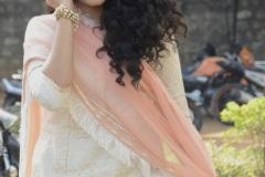 Faria-Abdullah-New-Photos-3