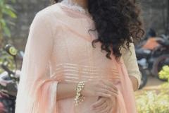 Faria-Abdullah-New-Photos-4
