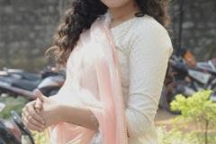 Faria-Abdullah-New-Photos-5