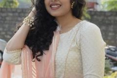 Faria-Abdullah-New-Photos-6