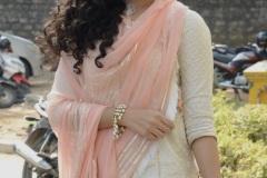 Faria-Abdullah-New-Photos-7
