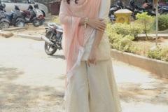 Faria-Abdullah-New-Photos-8