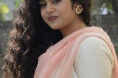 Faria-Abdullah-New-Photos-9