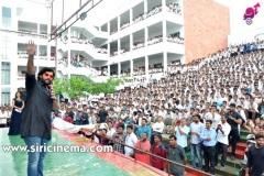 Gaddalakonda-Ganesh-team-at-VVIT-College-Vijayawada-10