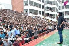Gaddalakonda-Ganesh-team-at-VVIT-College-Vijayawada-11