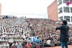 Gaddalakonda-Ganesh-team-at-VVIT-College-Vijayawada-12