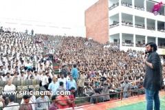 Gaddalakonda-Ganesh-team-at-VVIT-College-Vijayawada-13