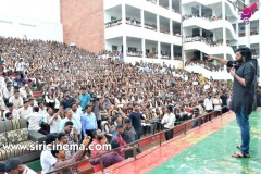 Gaddalakonda-Ganesh-team-at-VVIT-College-Vijayawada-14