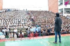 Gaddalakonda-Ganesh-team-at-VVIT-College-Vijayawada-15
