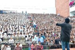 Gaddalakonda-Ganesh-team-at-VVIT-College-Vijayawada-16