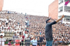 Gaddalakonda-Ganesh-team-at-VVIT-College-Vijayawada-20