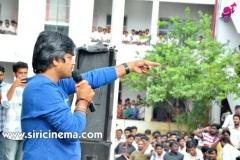 Gaddalakonda-Ganesh-team-at-VVIT-College-Vijayawada-7