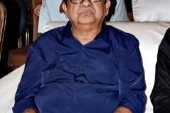 Gaddalakonda-Ganesh-Valmiki-success-meet-7
