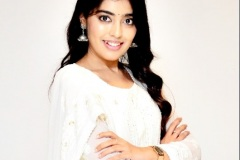 Gargeyi-Yellapragada-New-Photos-2