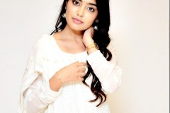 Gargeyi-Yellapragada-New-Photos-4