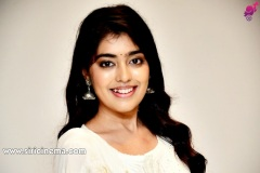 Gargeyi-Yellapragada-New-Photos-7