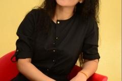 Garima-interview-photos-1