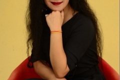 Garima-interview-photos-2